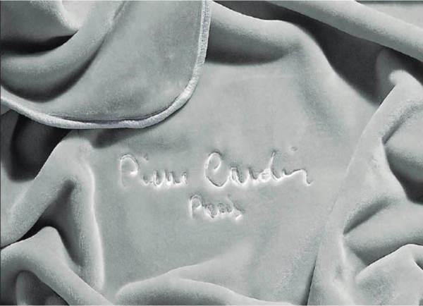 Pierre Cardin одеяло NANCY 545 (C51 Grey)